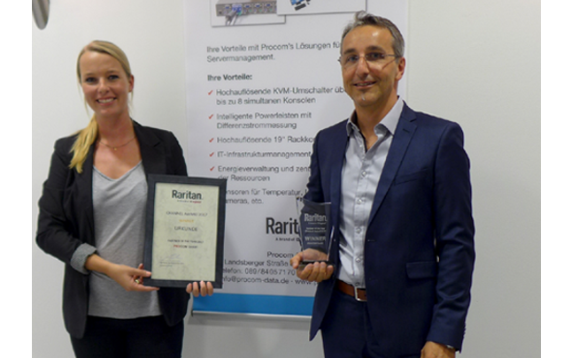 raritan-partner-of-the-year2017-645x405-03